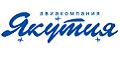 雅库特航空公司logo