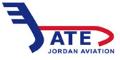 约旦航空logo