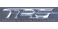 危地马拉航空运输公司logo