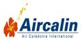 喀里多尼航空logo