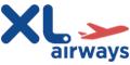 法国休闲航空公司logo