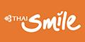 泰国微笑航空logo