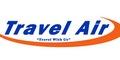 托马斯库克航空公司logo