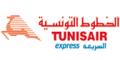突尼斯快运航空logo