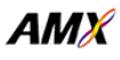 天草航空logo