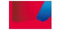 俄罗斯洲际航空公司logo