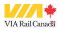 加拿大铁路公司logo