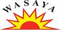 沃萨亚航空公司logo