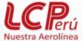行政航空服务公司logo
