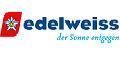 爱德尔维斯航空logo