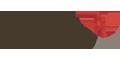 夏威夷岛航空logo