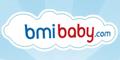 英伦宝贝航空logo