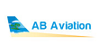 塞浦路斯土耳其航空logo