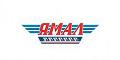 亚马尔航空logo
