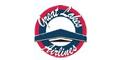 五大湖航空公司logo