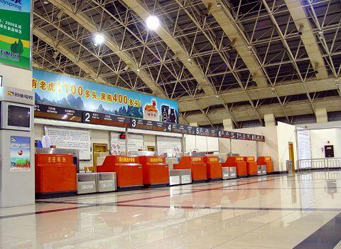 南宁机场_南宁吴圩国际机场_南宁吴圩机场电话_地址_欣欣机票