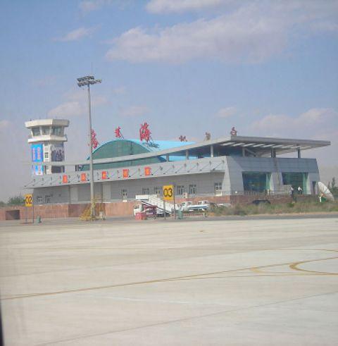 景点图片; 乌海机场图片下载分享; 飞机票查询时刻表图